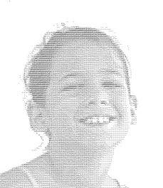 ascii-casa-emilio-06.jpg