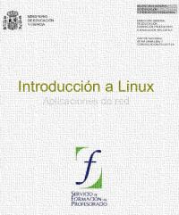 Manual de Ubuntu en Español