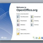 splash_openoffice3