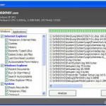 ccleaner_full_screen_540x359