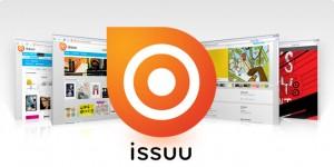 issuu-is1