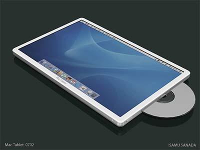 apple-tablet-mac