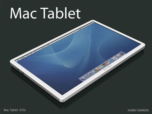 mac-tablet