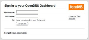 opendns-01