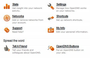 opendns-02