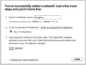 opendns-04