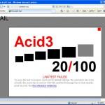 IE8_acidtest