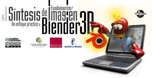 Intro a Blender