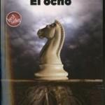 elocho