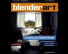blenderart_mag_thumb_42