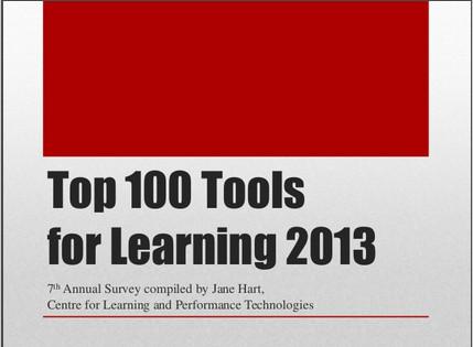 tools2013