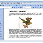 WPOX6_toolbar_LG
