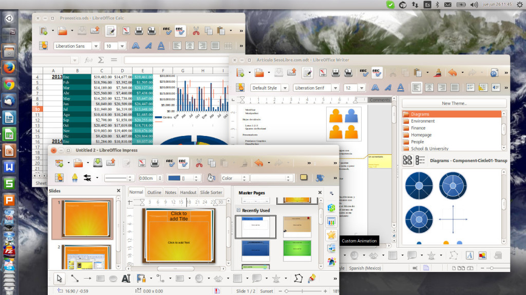 libreoffice_4.2