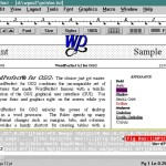 wordperfect-win