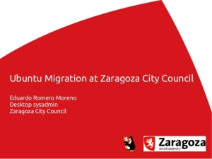 ubuntu-migration-at-zaragoza-city-council-v3-1-638